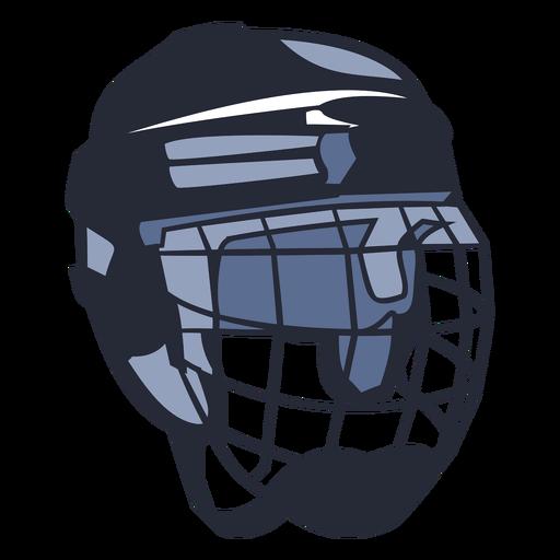 Color de los elementos de hockey - 23