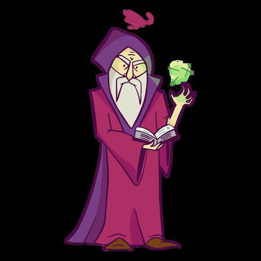Wizards_Vector - 14