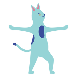 YogaCat - 0