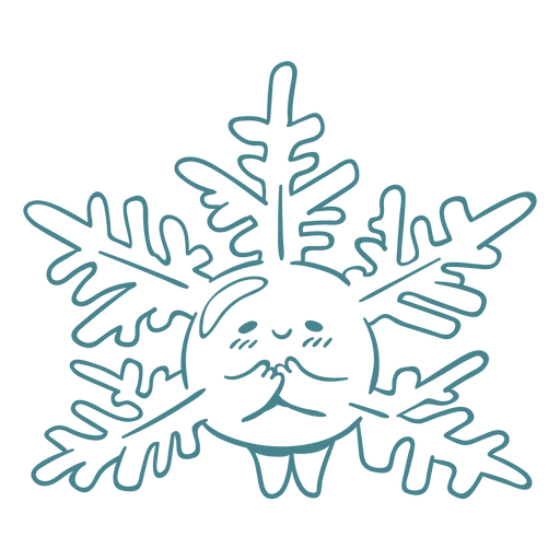 Nautre-Winter-RealisticKawaii-VinylStroke-CR - 7