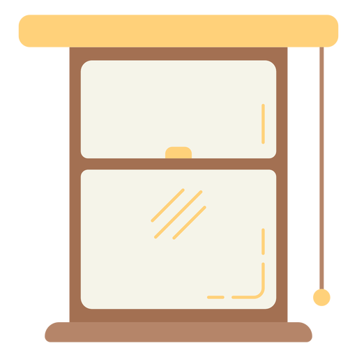 HomeIcons-GraphicIcons - 0