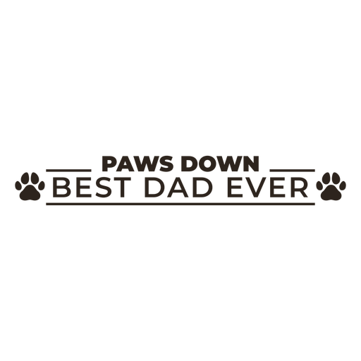 FathersDay_Signs - 12