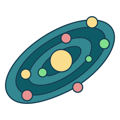 naturaleza-espacio-graphicIcon-CR - 18