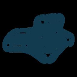 naturaleza-espacio-graphicIcon-CR - 32