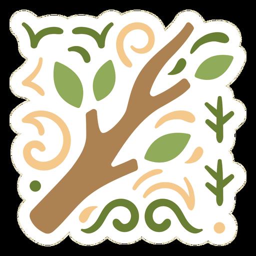 Hygge-Spring-Papercut - 5