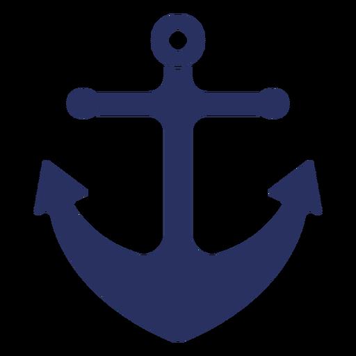 Náutico-Kawaii-Silueta - 8