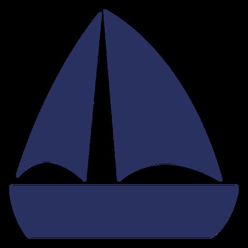 N?utico-Kawaii-Silueta - 9