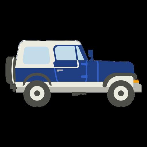 Transport-FlatVector - 2