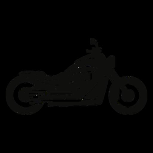 Transporte-FlatVector - 13