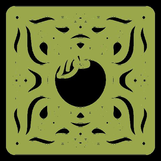 Hygge-Fall-Vinilo - 6