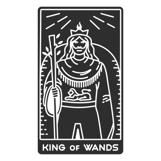 30-Tarot-Karten-Vinyl - 4