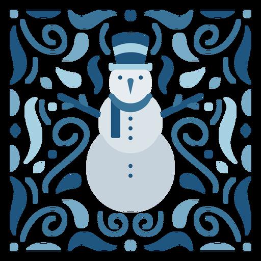 Hygge-Winter-Color-Vinilo - 7