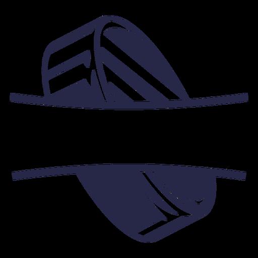 Monogramas de hockey - 8