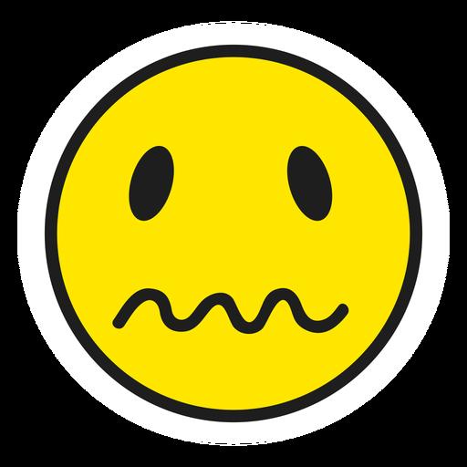 EmojisStickers - 2