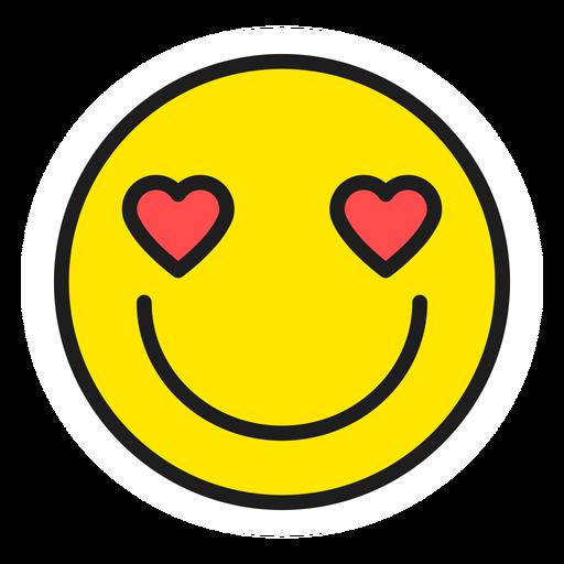 Pegatinas Emojis - 5