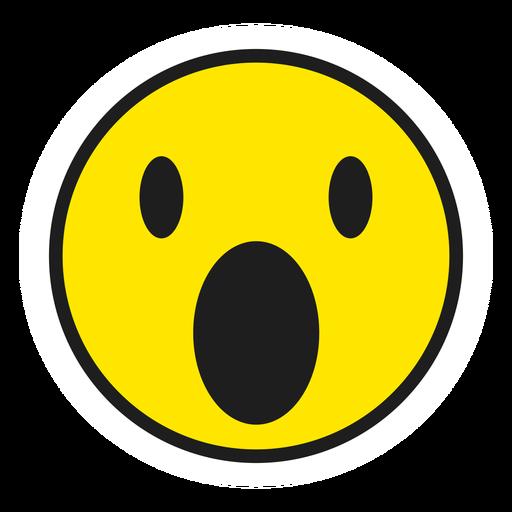 Pegatinas Emojis - 6