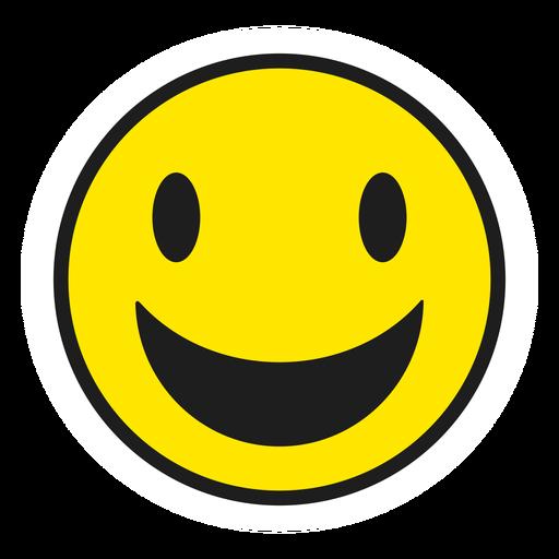 EmojisStickers - 7