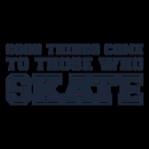 Hockey-Camisetas-Vinilo - 3