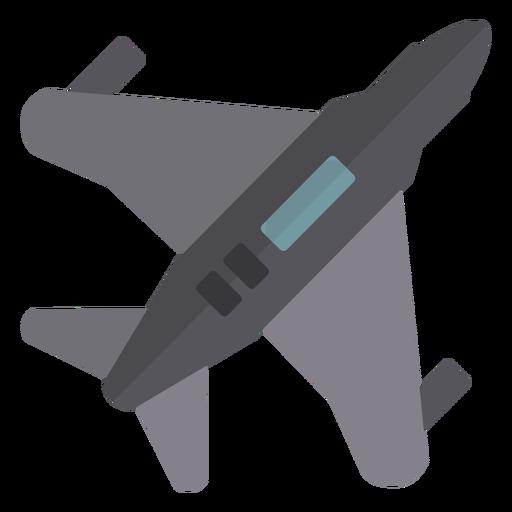 Transporte-GraphicIcon - 3