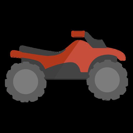 Transporte-GraphicIcon - 17