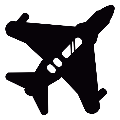 Airlane cut out