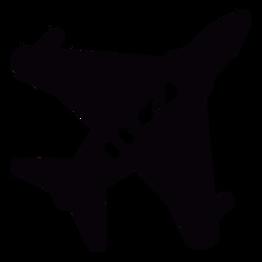Transporte-GraphicIcon - 21
