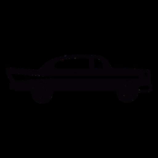 Transporte-GraphicIcon - 24