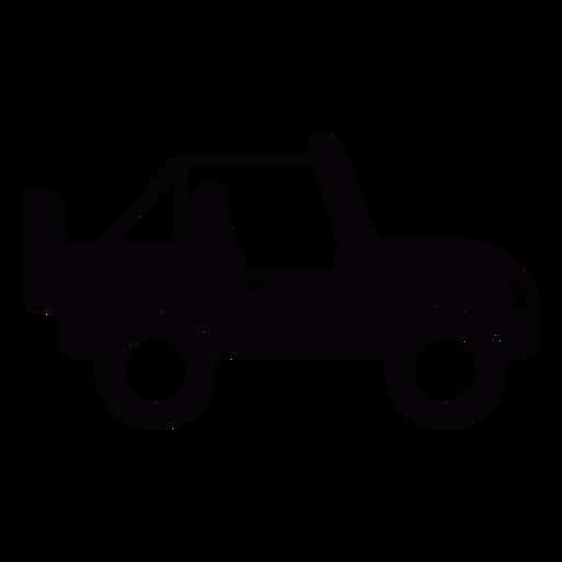 Transport-GraphicIcon - 26