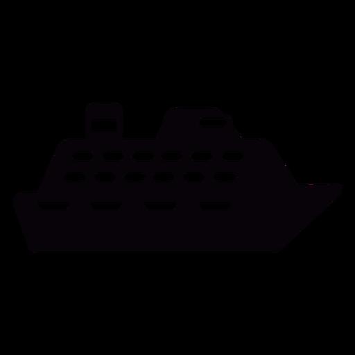 Transporte-GraphicIcon - 29