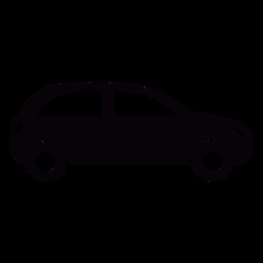 Transporte-GraphicIcon - 31