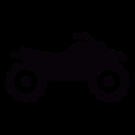 Transporte-GraphicIcon - 37