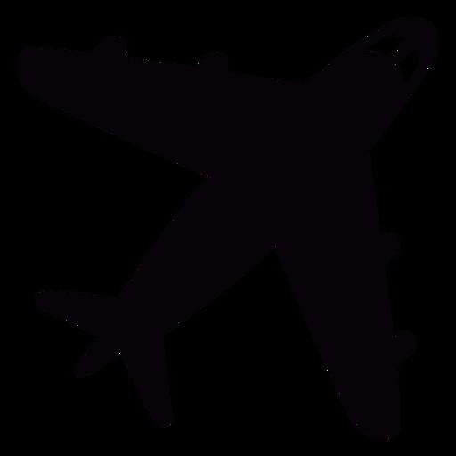Transporte-GraphicIcon - 39