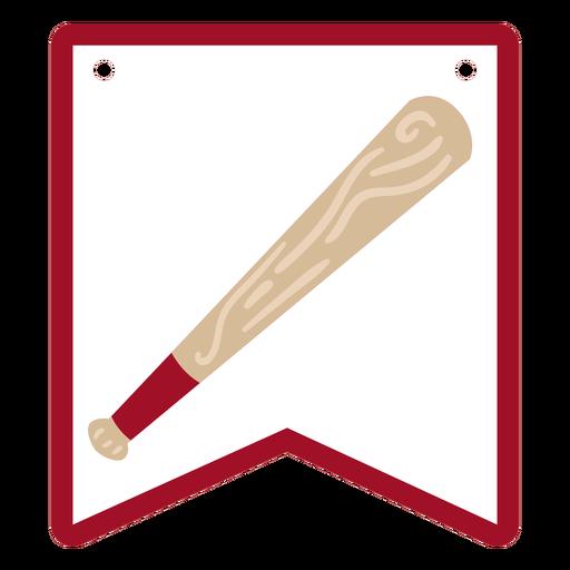 Baseball bat sport equipment