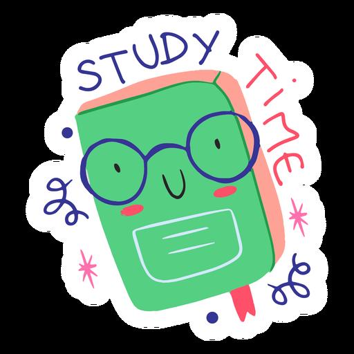 Notebook cute