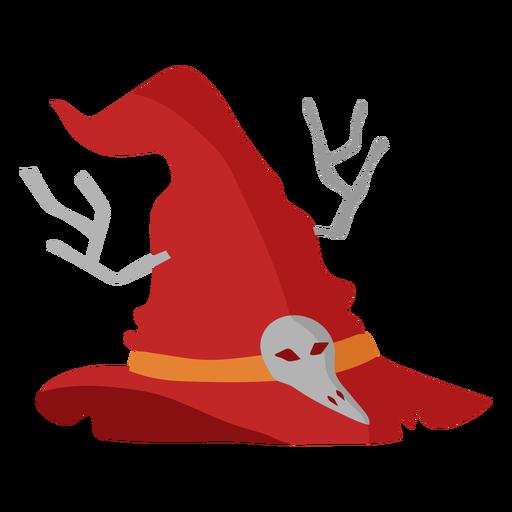 WizardHat - 3