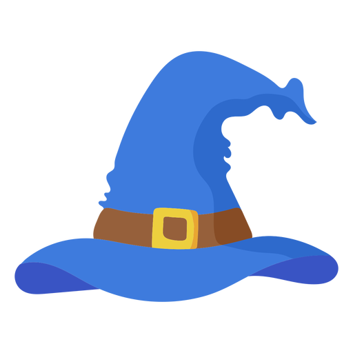 WizardHat - 9