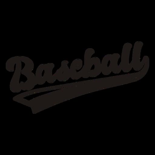 11_Baseball_Letterings_Vinyl - 2