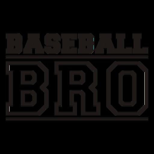 11_Baseball_Letterings_Vinyl - 7