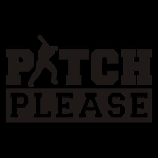 11_Baseball_Letterings_Vinyl - 9