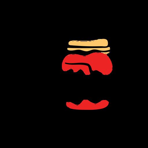 FoodLabels-Ingredients-Boho - 3 1