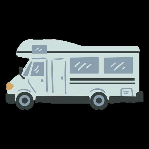 Transporte-CuadernoDoodle-ColorVinyl-CR - 0