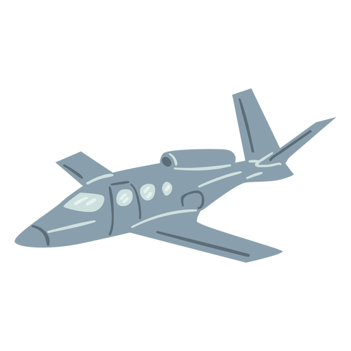 Transporte-NotebookDoodle-ColorVinyl-CR - 5