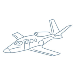 Transporte-NotebookDoodle-Stroke-CR - 8