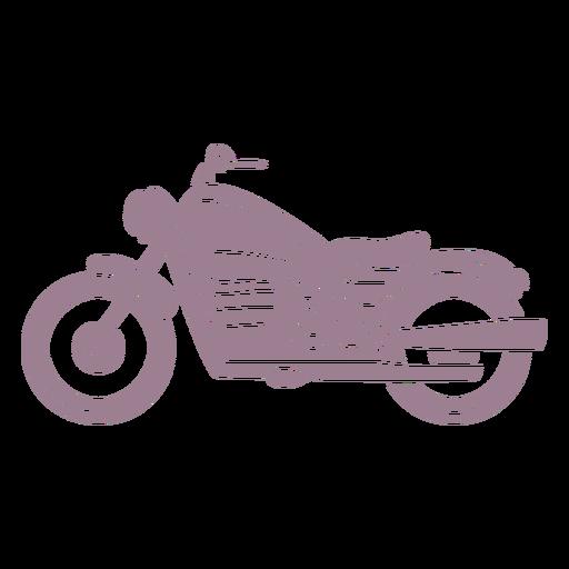 Transporte-CuadernoDoodle-Vinilo-CR - 2