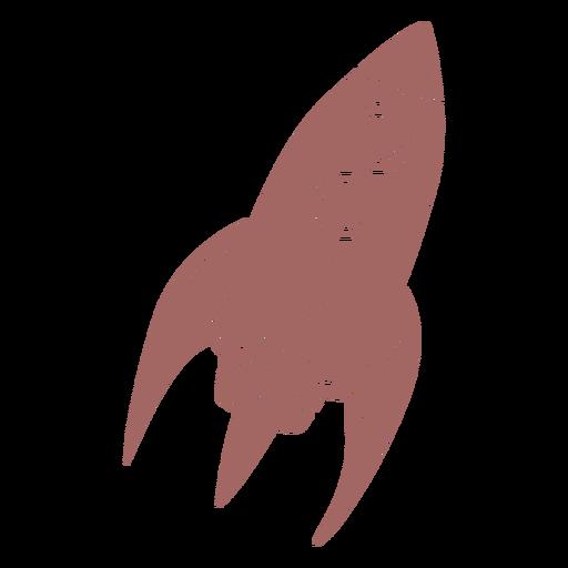 Transporte-CuadernoDoodle-Vinilo-CR - 3
