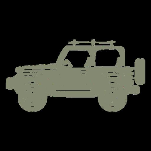 Transporte-CuadernoDoodle-Vinilo-CR - 5