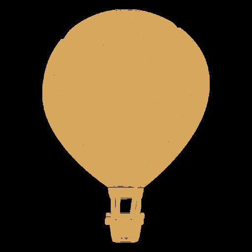 Transporte-CuadernoDoodle-Vinilo-CR - 9