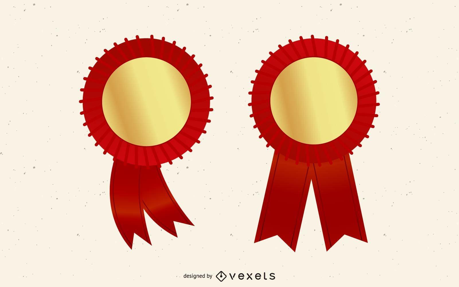 Rosette Awards
