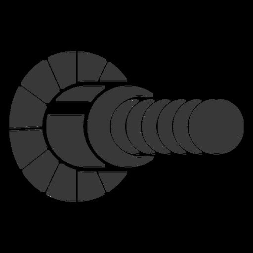 GarajeOrganización-FijaciónIconos-DetalladosSiluetas - 0
