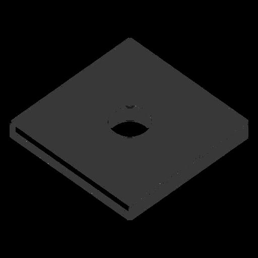GarageOrganization-FastenerIcons-DetailedSIlhouettes - 38